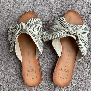 Dolce Vita Shoes - Dolce Vita Parin sandals